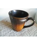 Mikasa Gallatin mug 2 available - $2.38
