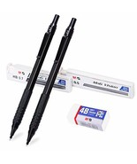 Mechanical Pencils, Jimmidda 0.5 and 0.7 Mechanical Pencils, with Writin... - $11.78
