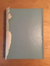 "Vintage 1971 Grolier ""The Book of Popular Science"" complete 10 book set (unused) image 8"