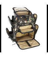 Wild River RECON Mossy Oak Compact Lighted Backpack w/o Trays - $124.22