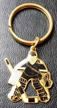 Pittsburgh Penguins Keychain Hockey Pin - Official NHL Product - $4.84