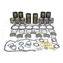 3304 Inframe Overhaul Kit CTP8n3182-IK4 - $584.11