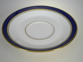 Royal Worcester Howard Saucer - $10.90
