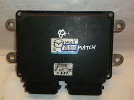 2011..11 Mazda 6/ 2.5L M/T/ Engine Control MODULE/COMPUTER..ECU..ECM..PCM - $168.30