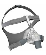 Fisher & Paykel Eson Nasal & Headgear - Small - 400449 - $99.34