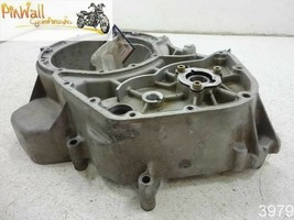 85 BMW K100RS K100 RS ENGINE CLUTCH COVER engine case - $28.95