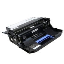 Dell 1125 TONER TX300 (MY323/310-9320) DRUM UNIT - $80.95