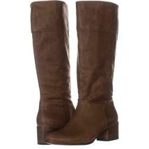 UGG Australia Carlin Block Heel Harness Boots 759, Taupe, 6 US / 37 EU - £75.06 GBP