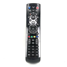 New Original GL59-00096A For Samsung GL5900096A SMT-C7140 HDTV Remote Co... - $11.07