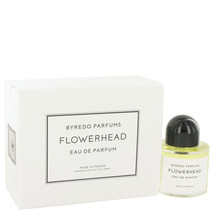 Byredo Flowerhead Eau De Parfum Spray (unisex) 3.4 Oz For Women  - $366.79