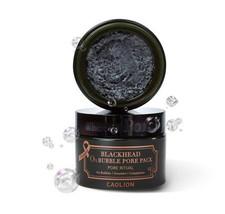 CAOLION Blackhead O2 Bubble Pore Pack 50g On Sale  - $26.72