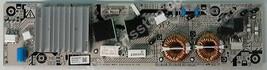 PartsStop N0AE6KM00005 Sub Power Supply - $21.84