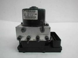 Anti Lock Brake Assembly 04 05 Mercedes C240, Automatic R226740 - $56.95