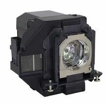 Epson ELPLP96 Oem Lamp For EB-S39 EB-S41 EB-U05 EB-U42 EB-W05 - Made By Epson - $107.44