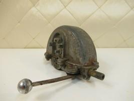Ford Wiper Motor Model A B 1932 1930s Original Part for Refurbishing - $34.82