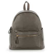 school backpacks messenger bags school bag or backpack backpack and scho... - $41.00