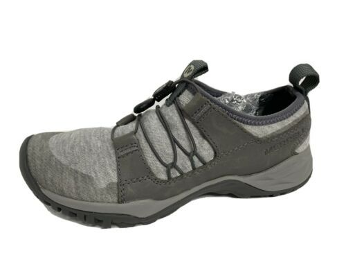 Primary image for Merrell Women's Siren Guided Moc Jersey Q2 Shoes High Rise Size 5