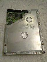 QUANTUM 4.0AT 4.0GB 5.25 Bigfoot IDE Hard Drive