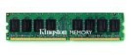 Kingston ValueRAM Memory - 256 MB - DIMM 240-pin - DDR II (KVR533D2N4/256) - $21.73