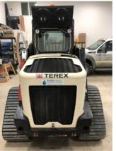 2015 Terex PT75 For Sale in Saskatchen, Canada S4L0A2 image 6