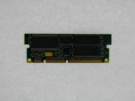 HP C3098-60001 LaserJet 2100 Postscript DIMM - $23.27