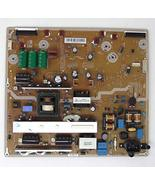 BN44-00599A Power Supply/X-Main Board Compatible with Samsung PN51F4500A... - $28.71