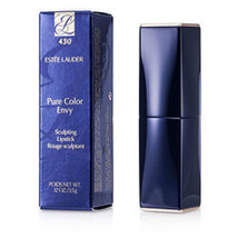 Estee Lauder By Estee Lauder #254724 - Type: Lip Color For Women - $41.36