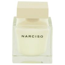 Narciso Rodriguez Narciso 3.0 Oz Eau De Parfum Spray (Tester) - $68.90