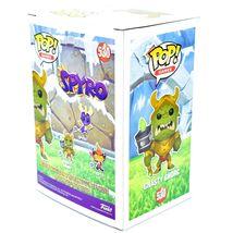 Funko Pop! Games Spyro Gnasty Gnorc #530 Vinyl Figure image 4