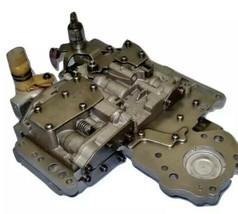 Chrysler 46RH, 47RH Complete Valve Body Lockup, Boost Tube 1990-1999