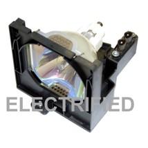 Sanyo 610-285-4824 Factory Bulb In Housing For Model PLCXP30 PLCXP35 PLV60 - $241.30