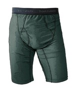 Duluth Trading Co 1 Pair  XLong Buck Naked Performance Boxer Brief Hunte... - $31.99