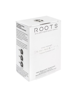 Roots Professional Extra Strength 5% Minoxidil Topical Solution - $32.00