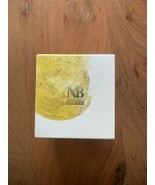 Nourishing Biologicals L'unique Skin Essence 50mL Wrinkle Defense Anti A... - $28.99