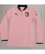 Palermo 2012/13 Home Jersey Puma Promo Version %100 Authentic  - $45.00
