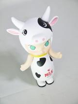Pop mart kennyswork molly chinese zodiac ox 02 thumb200