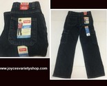 Wrangler boys cargo jeans web collage thumb155 crop