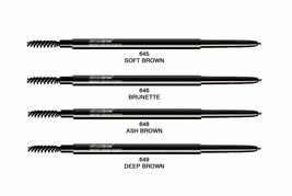 BUY 1 GET 1 AT 20% OFF (Add 2) Wet N Wild Ultimate Brow Micro Brow Pencil  - $6.94+
