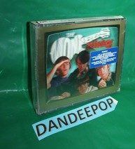 Anthology by The Monkees (CD, Apr-1998, 2 Discs, Rhino (Label)) - $79.19