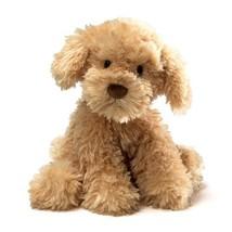 "GUND Nayla Cockapoo Dog Stuffed Animal Plush, 10.5"" - $25.17"