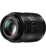 Panasonic Lumix G Vario 45-200mm f/4-5.6 II POWER O.I.S. Lens - $433.10