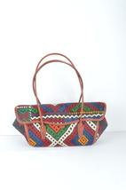 jijim kilim bags,rug bag,wool bags ,Old handbag ,kilim & bag , jiji rug ... - $179.00