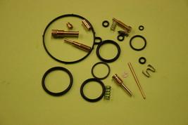 HONDA 2009-2012 TRX90X  Carburetor Carb Rebuild  Repair Kit  JAPAN - $31.88