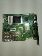 "Samsung 52"" LN52A630M1FXZA BN94-02079C Main Video Board Mother Board - $54.79"