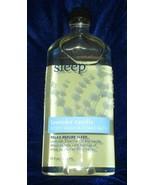3-Bath And Body Works Aromatherapy Lavender Vanilla Body Wash - $36.58