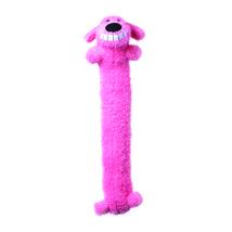 Multipet International Loofa Dog Toy 18 Inch 784369477184 - ₹1,259.11 INR