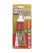 Liquid Nails LN-700 Multi-Purpose Repair Adhesive - $3.91