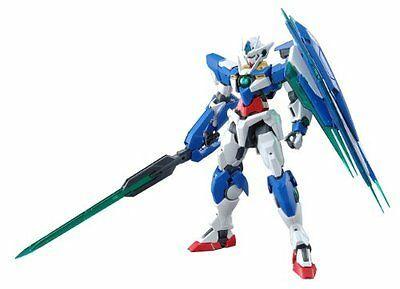 Neu Bandai MG 1/100 Gnt-0000 Oo Qan [T] Plastic Model Kit Gundam 00 Movie F/S