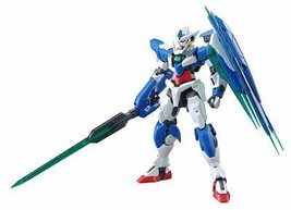 Neu Bandai MG 1/100 Gnt-0000 Oo Qan [T] Plastic Model Kit Gundam 00 Movi... - $64.48