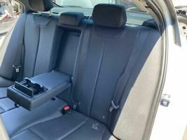 Seat Belt Retractor Passenger Right REAR 2012 13 14 15 16 17 18 BMW 328i - $87.12